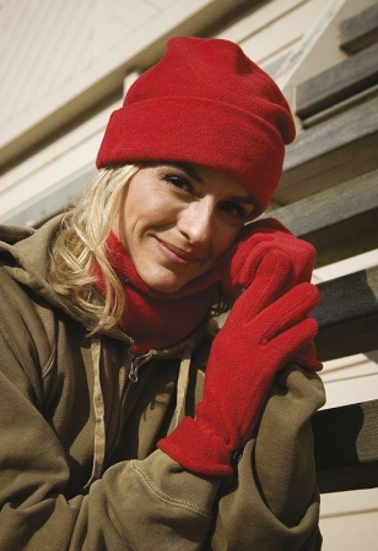 fleece winter set m tze schal handschuhe result r040x. Black Bedroom Furniture Sets. Home Design Ideas