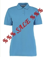 Einzelstücke Damenbekleidung