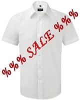 Einzelstücke Herrenbekleidung