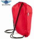 Rucksacktasche / Quadra QD71 / 49x40cm Red