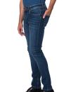 Max Slim Jeans / So Denim SD004