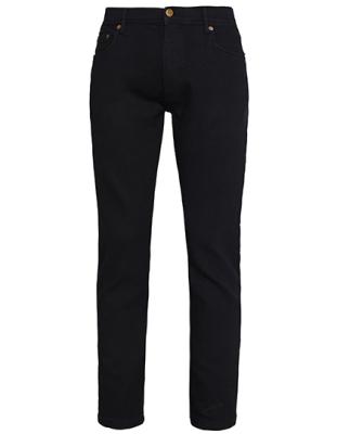 """Max Slim Jeans / So Denim SD004 Weite 32"""" / Länge 31"""" Dark Blue Wash"""
