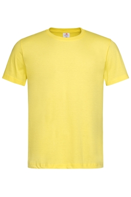 Classic-T Unisex Stedman ST2000 XL Yellow