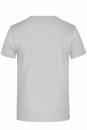 Einzelstück Promo-T-Shirt Man / James &...
