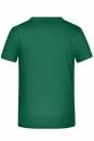 Einzelstücke Promo-Kinder T-Shirt Unisex 150 / James...