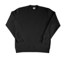 Damen Sweatshirt / SG20F / S Black