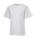 Herren T-Shirt - Russel R-215M-0 2XL White