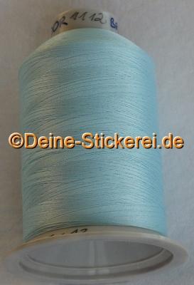 1112 Brildor - RGB Farbe 208, 238, 250