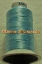 2230 Brildor - RGB Farbe 138, 211, 236