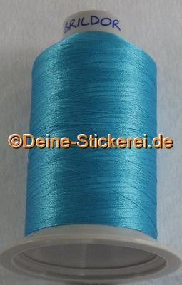 1181 Brildor - RGB Farbe 62, 139, 194