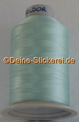 1250 Brildor - RGB Farbe 202, 228, 228