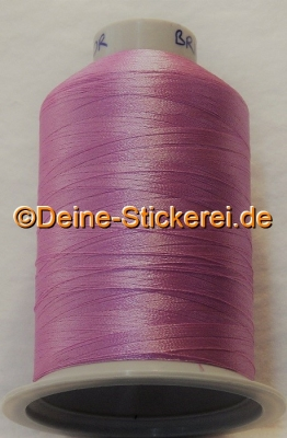 2310 Brildor - RGB Farbe 215, 112, 187