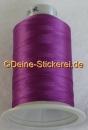 1144 Brildor - RGB Farbe 130, 37, 93