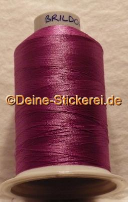2304 Brildor - RGB Farbe 152, 48, 103