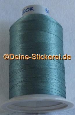 1201 Brildor - RGB Farbe 102, 138, 129