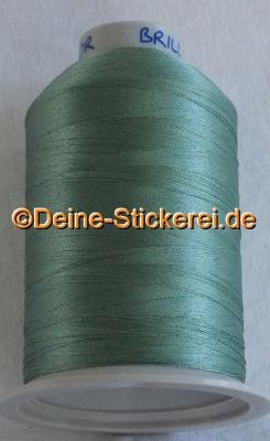 1212 Brildor - RGB Farbe 125, 176, 121