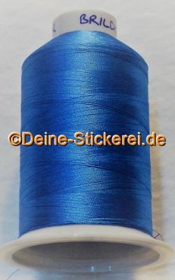 1797 Brildor - RGB Farbe 25, 66, 136