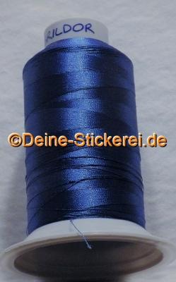 2410 Brildor - RGB Farbe 29, 52, 147