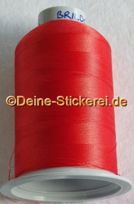 1169 Brildor - RGB Farbe 219, 12, 15