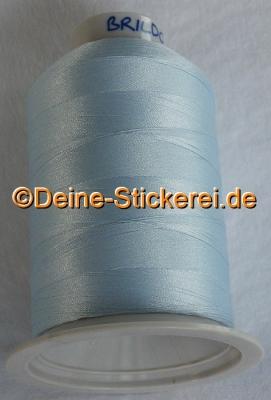 1116 Brildor - RGB Farbe 208, 229, 255