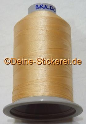 1060 Brildor - RGB Farbe 247, 223, 193