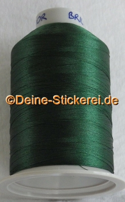1326 Brildor - RGB Farbe 19, 65, 31
