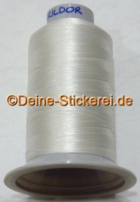 1071 Brildor - RGB Farbe 255, 255, 22