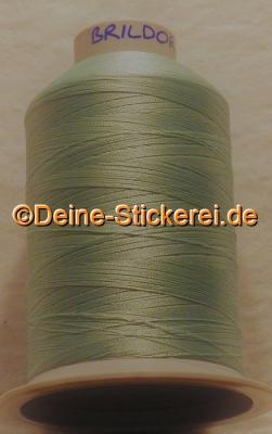 2510 Brildor - RGB Farbe 155, 209, 147