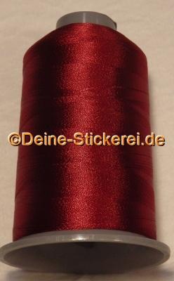 1263 Brildor - RGB Farbe 125, 6, 11