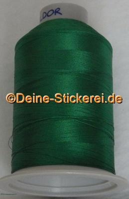 1422 Brildor - RGB Farbe 7, 96, 32