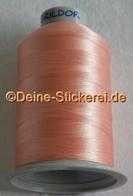 1159 Brildor - RGB Farbe 249, 173, 156