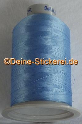 1119 Brildor - RGB Farbe 139, 179, 255