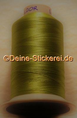 2515 Brildor - RGB Farbe 150, 190, 24