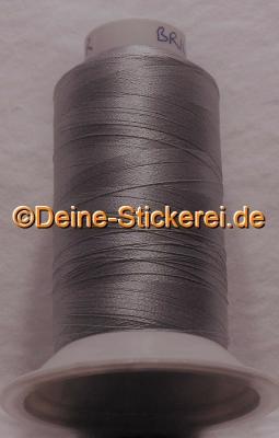 2131 Brildor - RGB Farbe 144, 141, 143