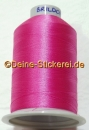 1157 Brildor - RGB Farbe 225, 80, 123