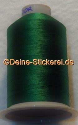 2509 Brildor - RGB Farbe 7, 90, 30