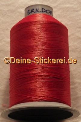 1703 Brildor - RGB Farbe 201, 11, 14