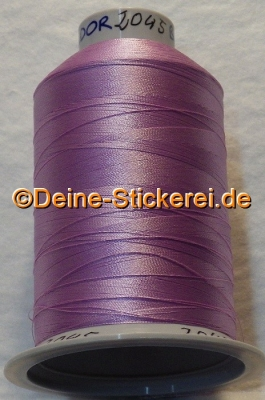 2045 Brildor - RGB Farbe 208, 145, 200