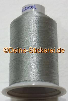 1140 Brildor - RGB Farbe 172, 181, 162
