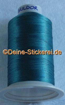 1185 Brildor - RGB Farbe 58, 99, 94