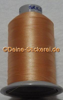1362 Brildor - RGB Farbe 253, 188, 139