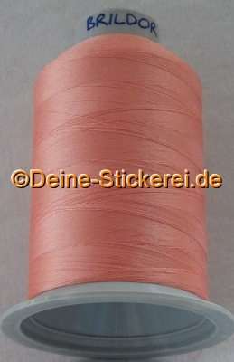 1532 Brildor - RGB Farbe 255, 151, 130
