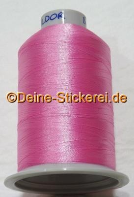 1155 Brildor - RGB Farbe 251, 156, 202