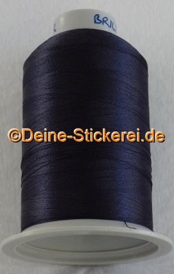 1241 Brildor - RGB Farbe 21, 19, 38