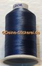 1743 Brildor - RGB Farbe 42, 54, 82
