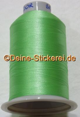 1130 Brildor - RGB Farbe 151, 238, 152