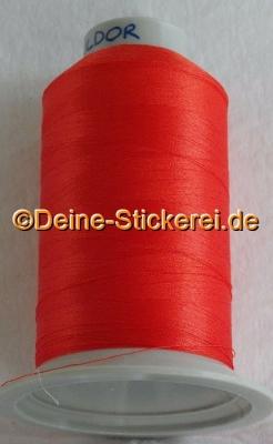 1305 Brildor - RGB Farbe 243, 47, 23