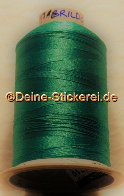 1710 Brildor - RGB Farbe 24, 154, 83