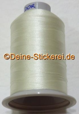 1101 Brildor - RGB Farbe 238, 246, 232