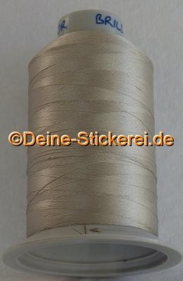 1254 Brildor - RGB Farbe 187, 184, 166